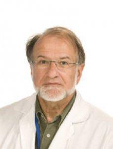 dr-daniel-bichet