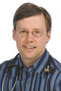 dr-francois-madore